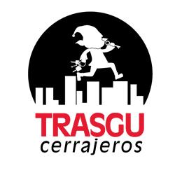 thumb_trasgu-cerrajeros-oviedo-gijon