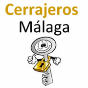 thumb_logo-autocerrajeros-malaga