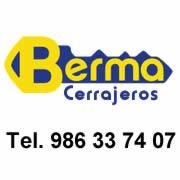 thumb_logo-autocerrajeros-vigo