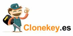thumb_clonekey_logo