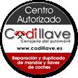 thumb_logo-codillave-111
