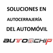thumb_logo-autocerrajeros-autochip