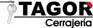 thumb_logo-cerrajeria-tagor-web